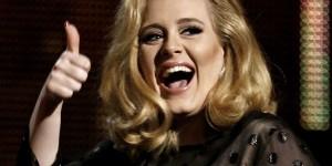 Adele, non sono tagliata per i tour