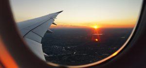 La triste storia dell'aereo a due piani