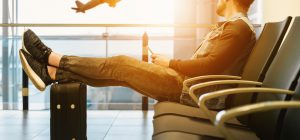 Aeroporto Linate chiude per tre mesi, voli dirottati su Malpensa.