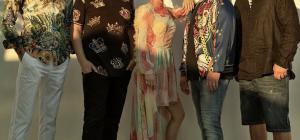 Mambo Salentino è il singolo più trasmesso della settimana