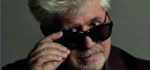 Mostra del Cinema di Venezia, Leone d'oro alla carriera per Pedro Almodovar
