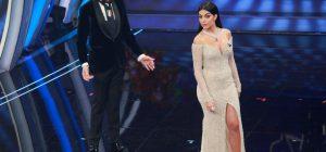 Sanremo 2020, anche la terza serata è stata un trionfo
