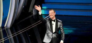 Sanremo 2020, buona la prima