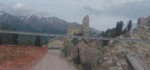 Terremoto Centro Italia: terzo anniversario ma problematiche ancora aperte