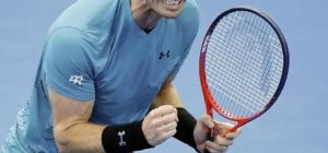Tennis: Andy Murray si ritira