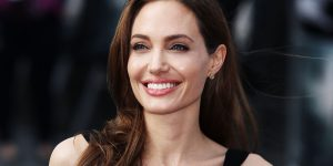 Nella classifica dei più ammirati nel mondo svettano Angelina Jolie e Bill Gates
