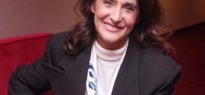 30 luglio: già tre anni senza Anna Marchesini.