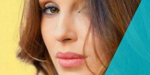 Chiedere scusa, il nuovo singolo di Anna Tatangelo che anticipa il nuovo album