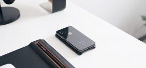 L'iPhone è in declino ma Apple ha altre voci di crescita