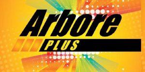 "Renzo Arbore: via social svelata la copertina del triplo cd ""Arbore Plus"""
