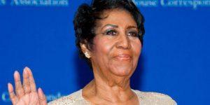 Aretha Franklin, la famiglia è fiduciosa nonostante la malattia