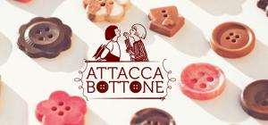 #attaccabottone con Eurochocolate. Dal 18 al 27/10 a Perugia. Radio Subasio c'è