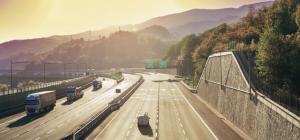 Autostrade: AD, i viadotti sono sicuri