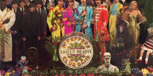 "Liverpool: un festival per l'anniversario di ""Sgt Pepper's lonely hearts club band"""