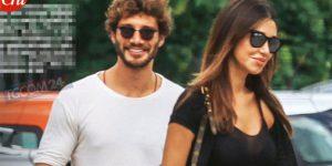 Belen: l'amore con Iannone è sospeso ... e con De Martino?