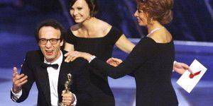 """Oscar: 21 gli italiani aspiranti al titolo di """"Miglior film straniero"""""""