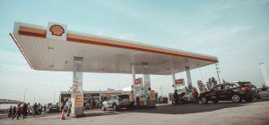 Consumi: Uecoop, stop caro benzina su Pasqua italiani