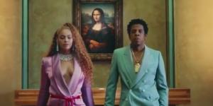 Beyoncé e Jay-Z, dopo il Louvre vogliono il Colosseo
