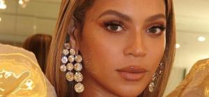 Beyoncé per la colonna sonora di 007?