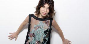 Gli ospiti di Radio Subasio: 25 maggio Bianca Atzei in diretta FB