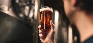 Made in Italy: +33% birra italiana all'estero. E' record