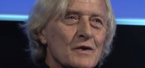 "Addio al ""replicante"" Rutger Hauer"