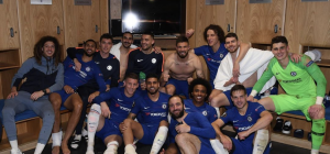 Anche l'Europa League 2019 parla inglese, in finale Chelsea e Arsenal