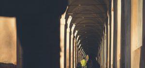 Università, Bologna tra le migliori del mondo