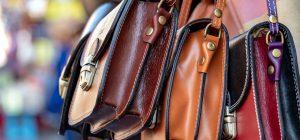 Consumi: Confcommercio, uno su 3 acquista prodotti contraffatti