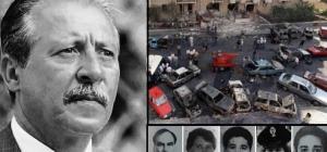 Paolo Borsellino, 27 anni dopo Palermo ricorda