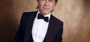 Brad Pitt a Bradley Cooper, sobrio grazie al tuo aiuto