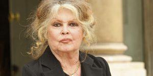 Brigitte Bardot, attrici che lamentano molestie sono alla ricerca di pubblicità