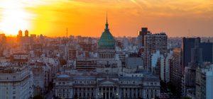 G20: a Buenos Aires i grandi del mondo