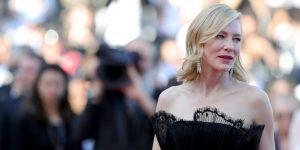 Festival di Cannes ... verso la conclusione