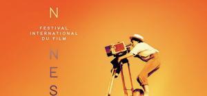 Festival di Cannes 2019, annunciato il programma