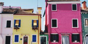 La metà delle case vacanze è affittata irregolarmente