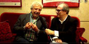 Teatro Parioli: fino al 26 marzo di scena 'Caviale e lenticchie'