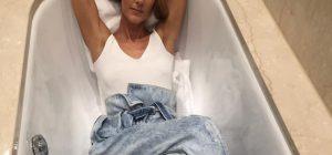 Céline Dion e la sua seconda giovinezza