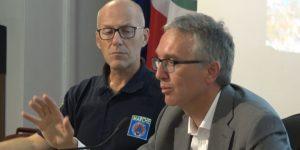 Terremoto Italia Centrale: un anno dopo nelle Marche