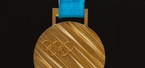 Olimpiadi 2026: Milano-Cortina si presentano a Tokyo