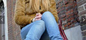 Sapete cos'è la #10yearschallenge? La nuova moda social che diventa virale