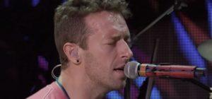 I Coldplay stanno per tornare...