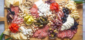 Sprechi: oltre 15 mld di euro, il valore del cibo gettato via