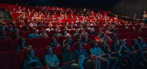 Cinema: nel 2018 diminuiscono incassi e spettatori