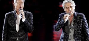 Sanremo 2019, quarta serata all'insegna di grandi duetti e Re Liga
