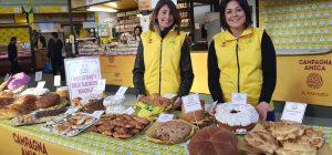 Pasqua: dolci fatti in casa per 6 italiani su 10