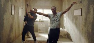 Coldplay, il nuovo tour dovrà essere 'sostenibile per l'ambiente'