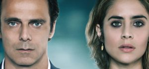 Non Mentire, la nuova Serie TV di Canale 5