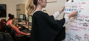 Coronavirus: Ricercatrice Spallanzani, allenate per fronteggiare emergenza