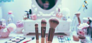 Cosmetici, la vendita a domicilio ha fatturato 291 milioni di euro nel 2018